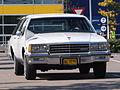 Chevrolet Caprice Classic Stationwagon pic2.JPG