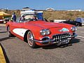 Chevrolet Corvette dutch licence registration AL-89-69 pic3.JPG