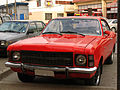 Chevrolet Opala Coupe 1977 (14514316714).jpg