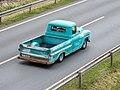 Chevrolet Pickup Apache 32 1959 6170532.jpg