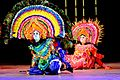 Chhau dance.jpg