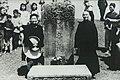 Chiang Kai-shek and Soong Mei-ling in Yixing.jpg