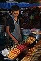 Chiang Mai - cooking.jpg