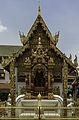 Chiang Rai - Wat Klang Wiang - 0010.jpg