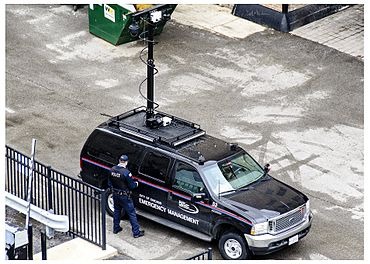 how to build an imsi catcher