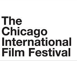Ĉikaga Internacia Filmo Festival.jpeg