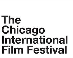 Chicago International Film Festival - Wikipedia
