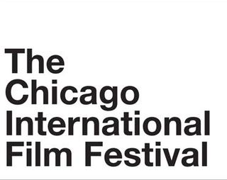 Chicago International Film Festival film festival in Chicago, Illinois, USA