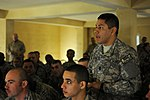 Chief of Naval Operations Visits Sailors in Farah DVIDS239068.jpg