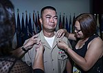 Chief pinning ceremony at NAF Atsugi 140916-N-EI558-055.jpg