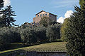 Chiesa Di San Bonaventura Al Palatino.jpg