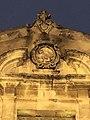 Chiesa S.Maria della Consolazione 3.jpg
