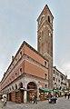 Chiesa San Giovanni Elemosinario e Ruga San Giovanni.jpg