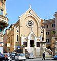 Chiesa del Santissimo Redentore e di Sant'Alfonso de' Liguori.jpg