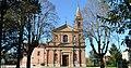 Chiesa di San Vitale in Granarolo.jpg
