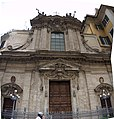 Chiesa di Sant'Antonio in Campo Marzio - panoramio.jpg