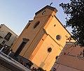 Chiesa di Santa Maria Libera Nos a Scandalis Quarto.jpg