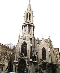 Chiesa luterana, Trieste.jpg