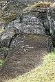 Chile-03059 - Te Tokanga (49072937586).jpg