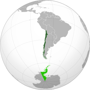 Chile (orthographic projection).svg