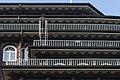 Chilehaus (Hamburg-Altstadt).Fassade Meßberg.Detail.3.29133.ajb.jpg
