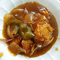 Chilli Chicken - NUJS - Kolkata 20170806133401.jpg