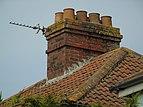 Chimenea.001 - Wick (Gloucestershire).jpg