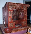 Chinese bed, 19th century.jpg