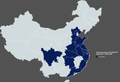 Chinese provinces with GDP PPP larger than 1 trillion USD.png