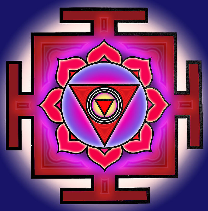 Chinnamasta yantra color.jpg