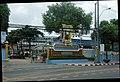 Chinorot Witthayalai School entrance.jpg