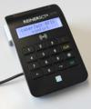 Chipkartenleser-Sicherheitsklasse-3-cyberJack-RFID-komfort.png