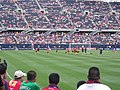 Chivas v. Barca Summer 2008 friendly in Chicago 03.jpg