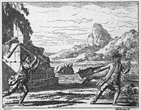 Chodowiecki Basedow Tafel 13 d.jpg
