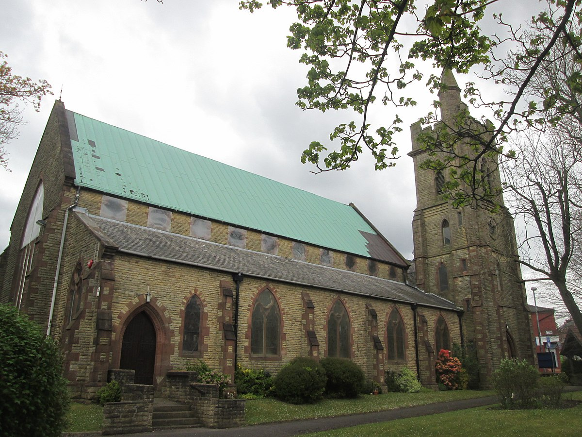 Christ Church, Chadderton.jpg