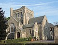 Christ Church New Brighton back sunny jeh.jpg
