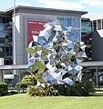 Christchurch Airport (31667957736).jpg