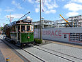 Christchurch Tram Launch 421.jpg
