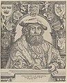 Christian II, King of Denmark MET DP215657.jpg