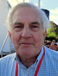 Christian Raymond.JPG