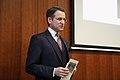 Christie's President EMERI Dirk Boll (39126565980).jpg