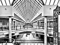 Christmas Day mall walking (49276278551).jpg