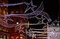 Christmas Lights 1 (8281962524).jpg