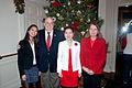 Christmas Open House (23704391302).jpg