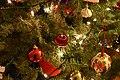 Christmas Tree Closeup 5 2017-12-27.jpg