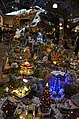 Christmas collection already at Saturday 15 November 2014 at Intratuin Duiven, very spectacular - panoramio.jpg