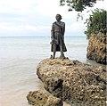 Christopher Columbus Cuba.jpg