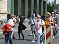 Christopher Street Day 2017, Braunschweig 68.jpg