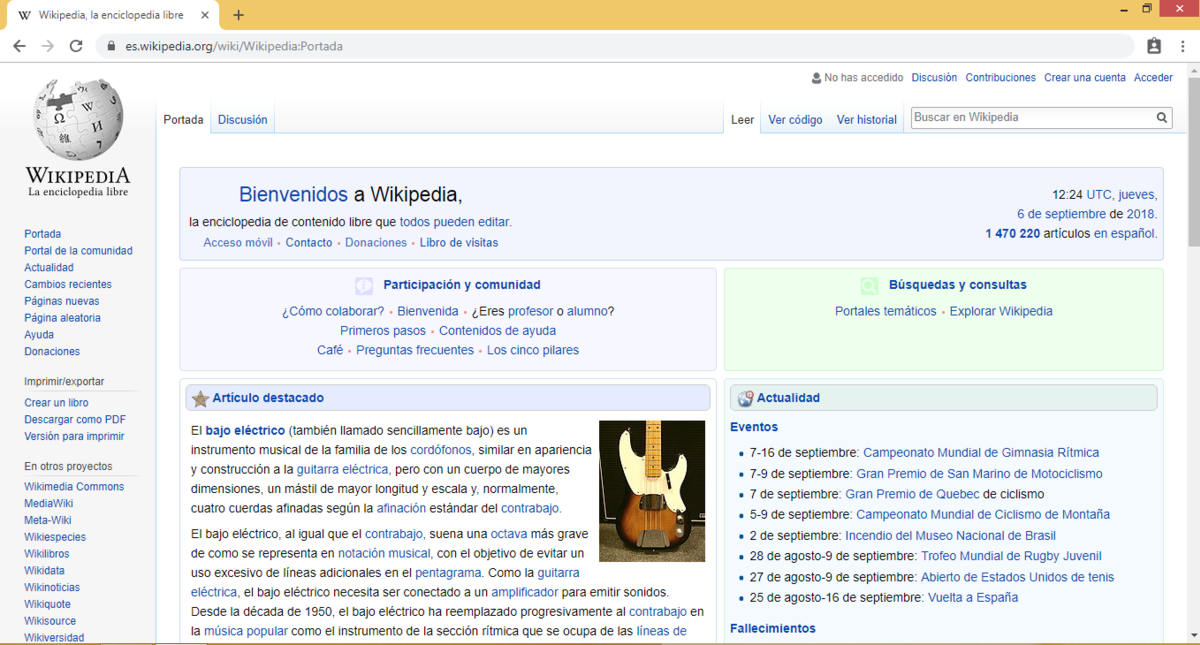Google Chrome - Wikipedia 7ee588a4741