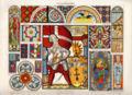 Chromolithografie-Glasmalerei.jpg